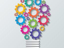 Tutela brevettuale e diffusione dell'innovazione