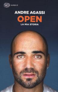 open-192x300
