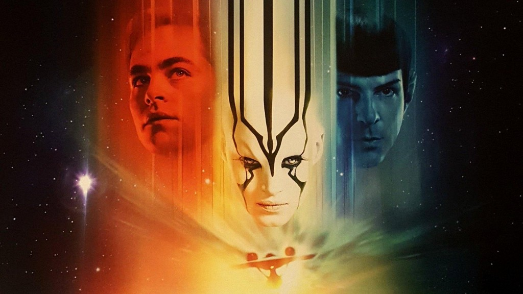 star-trek-beyond-3