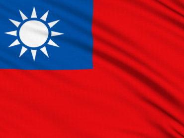 Sullo Status di Taiwan