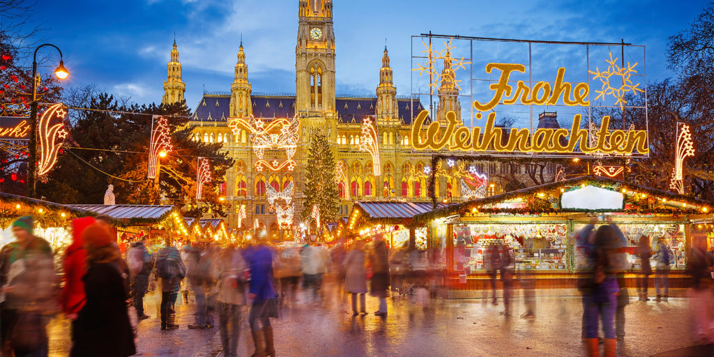tzoo-blog_-christmasmarkets-vienna-091015