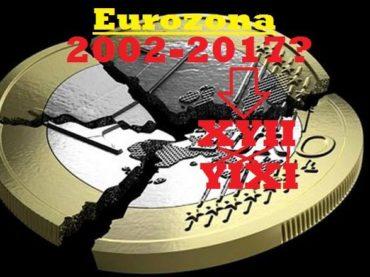 Uscita dall'euro, Draghi e l'avviso del Financial times