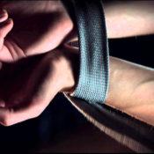 Gusti sessuali, parafilie e reati sessuali: Cosa sono e come distinguerli