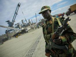 """Somalia, la fragile """"stabilità"""" minacciata da Al-Shabaab e dalle lotte intestine"""
