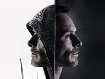 Assassin's Creed: recensione senza spoiler, con commenti semi-seri