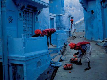 #IlGiroDelMondo: Jodhpur