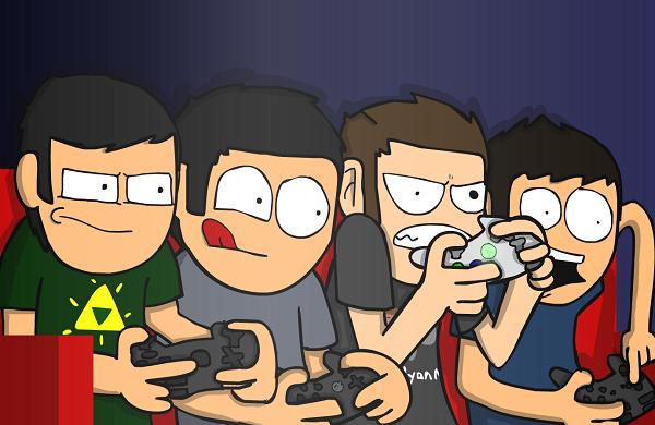 dipendenza-dai-videogiochi