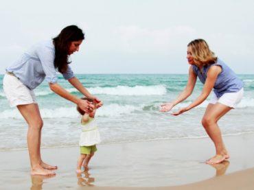 Alcuni miti da sfatare scientificamente sulle famiglie omogenitoriali – Parte 2