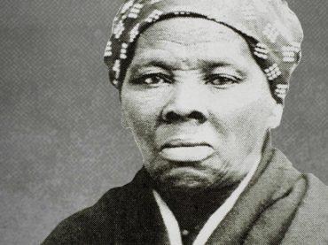#LeNuoveAmazzoni: Harriet Tubman