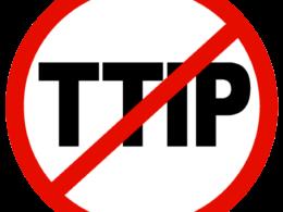 La morte (si spera) del TTIP