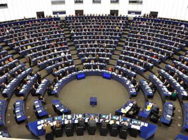 Cosa fa un Presidente del Parlamento europeo?