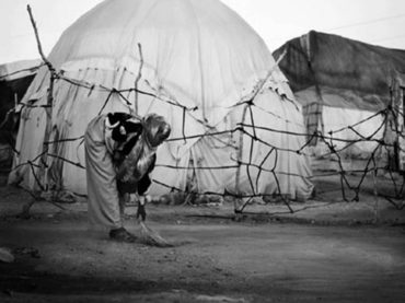 Ogaden: la guerra che cambiò tutto non cambiando nulla