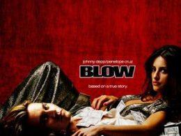 #LoChefConsiglia: Blow