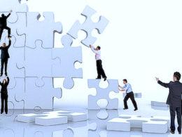 Alleanza strategica per l'innovazione