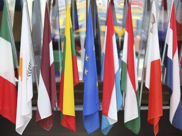 Consiglio europeo, Consiglio dell'Unione europea e Consiglio d'Europa: facciamo chiarezza
