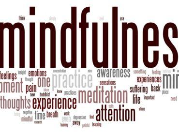 Meditazione e Mindfulness contro ansia e depressione: una rivoluzione?