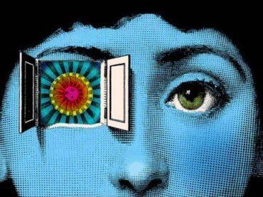 Il discorso sul consumo di sostanze: realtà e stereotipi