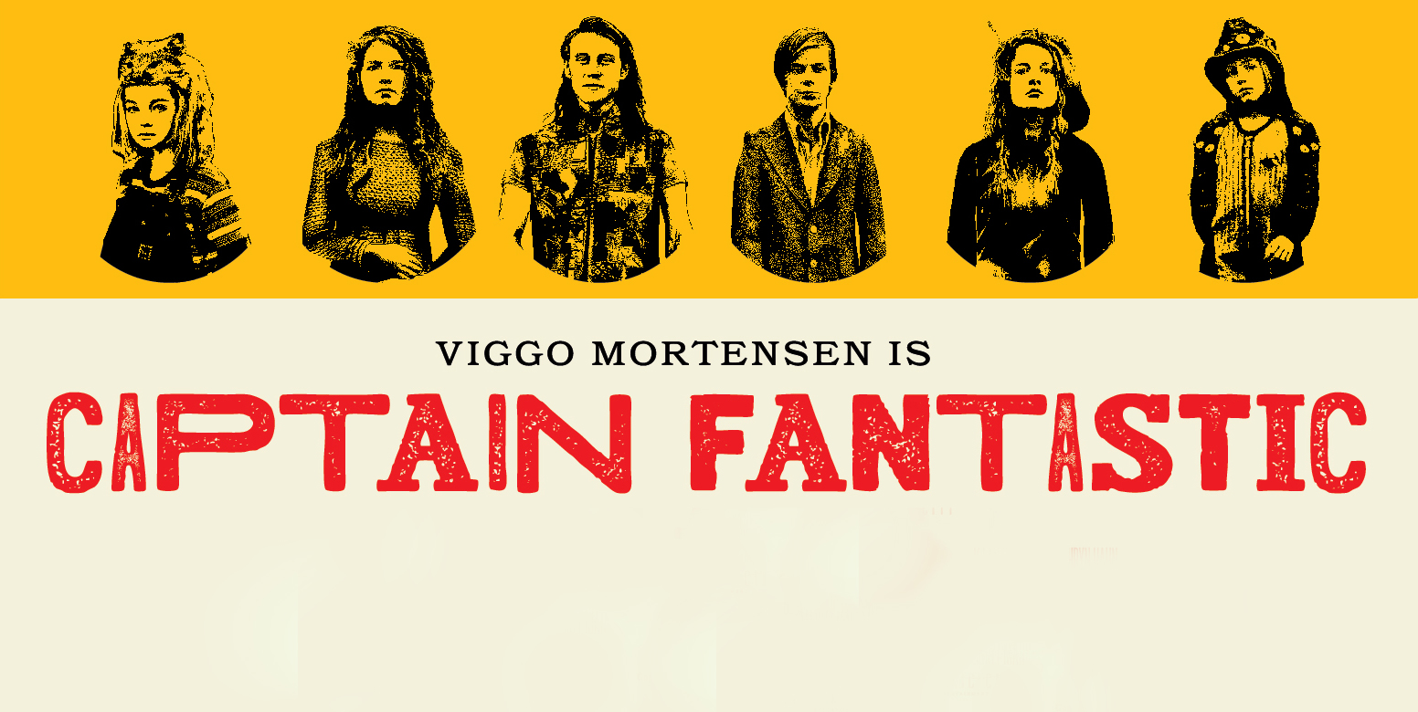 Captain-Fantastic-Movie-Pos