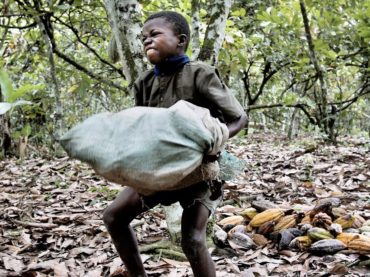 La Giornata internazionale contro la schiavitù, ancora tanto presente
