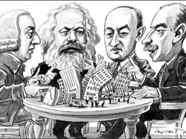 Necessità del pluralismo