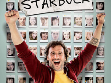 #LoChefConsiglia: Starbuck