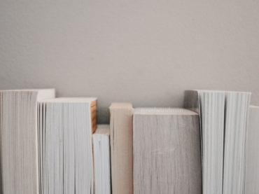 I social NON sono nemici dei libri (lo snobismo dei lettori sì)
