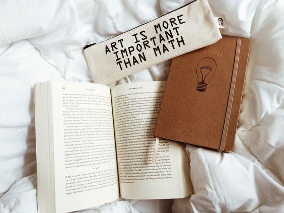 libri diario