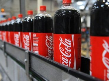 Coca-Cola vs Report: nulla da nascondere o tutto da dire?