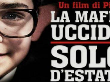 #LoChefConsiglia: La mafia uccide solo d'estate