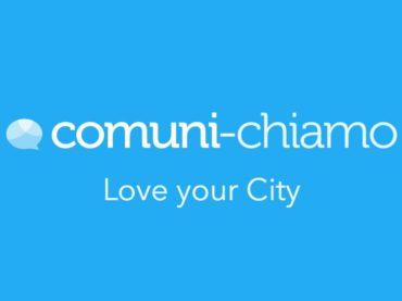 Comuni-Chiamo: un vero amore per la città