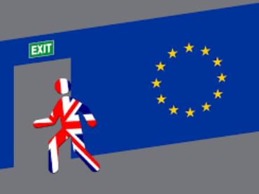 Brexit: istruzioni per la secessione
