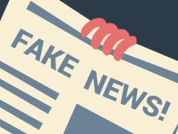 Google e Facebook contro le fake news