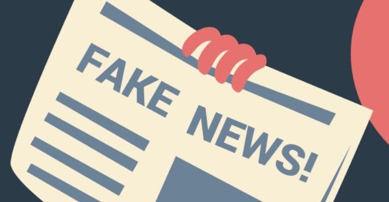 Google e Facebook contro le fake news