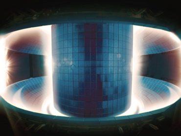 L'energia nucleare non è anacronistica, anzi!