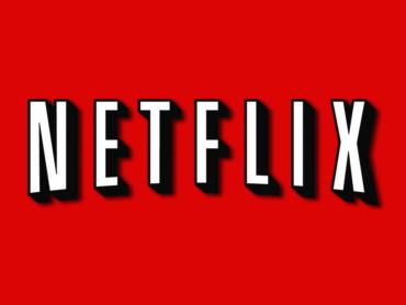Cinque serie TV da vedere su Netflix