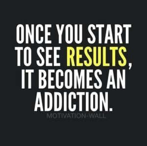Credits: @living-fitness