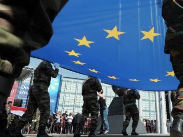 L'asse Washington-Bruxelles può essere messo in discussione