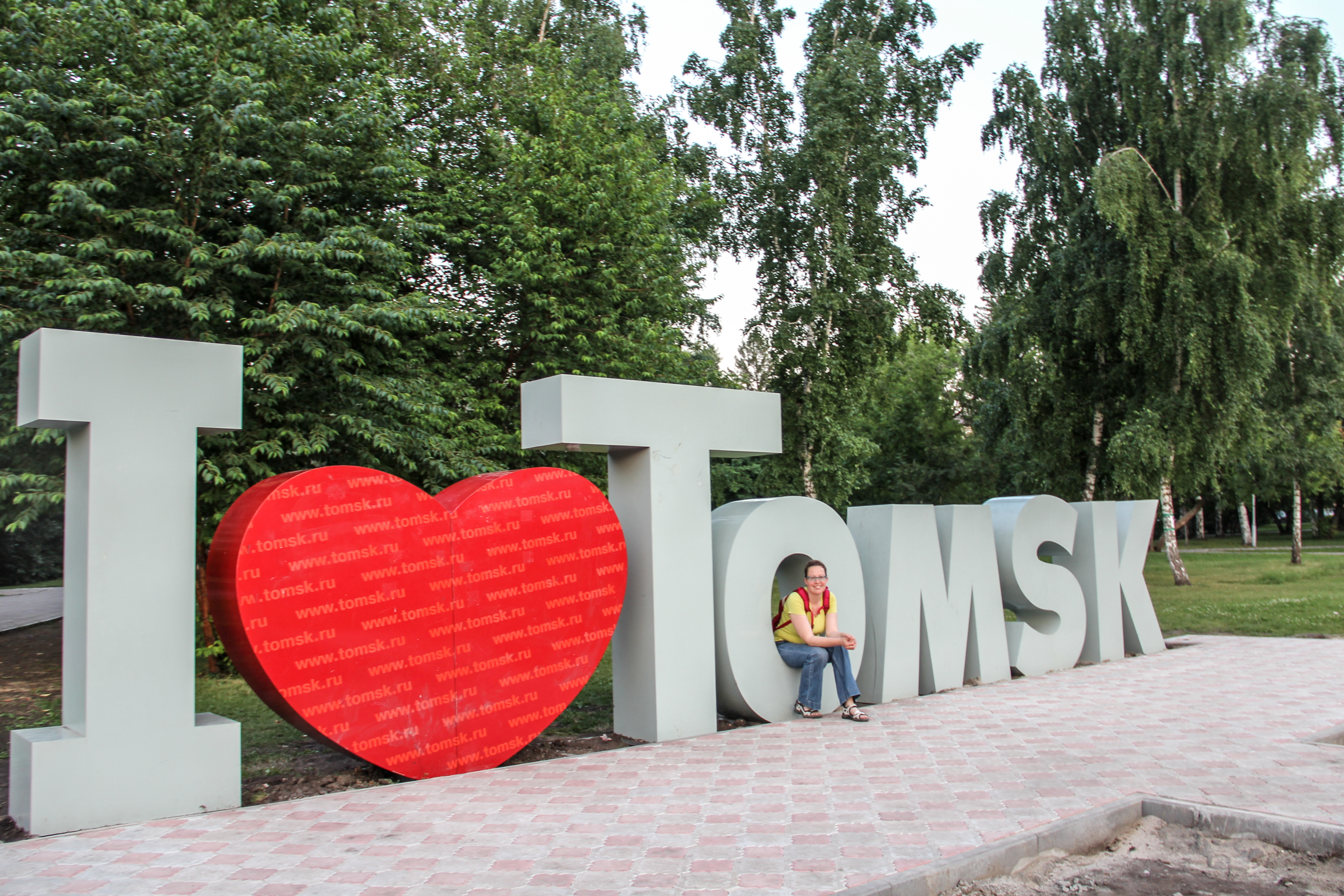 03 Tomsk_cuore russo