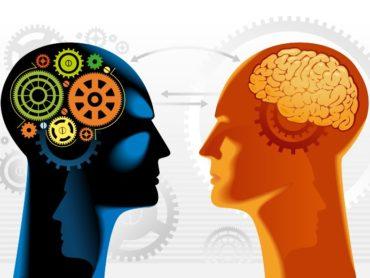 #AgendaSetting: dati, la benzina del machine learning