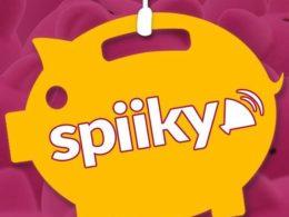 Matteo Venturelli parla di Spiiky, il social couponing modenese