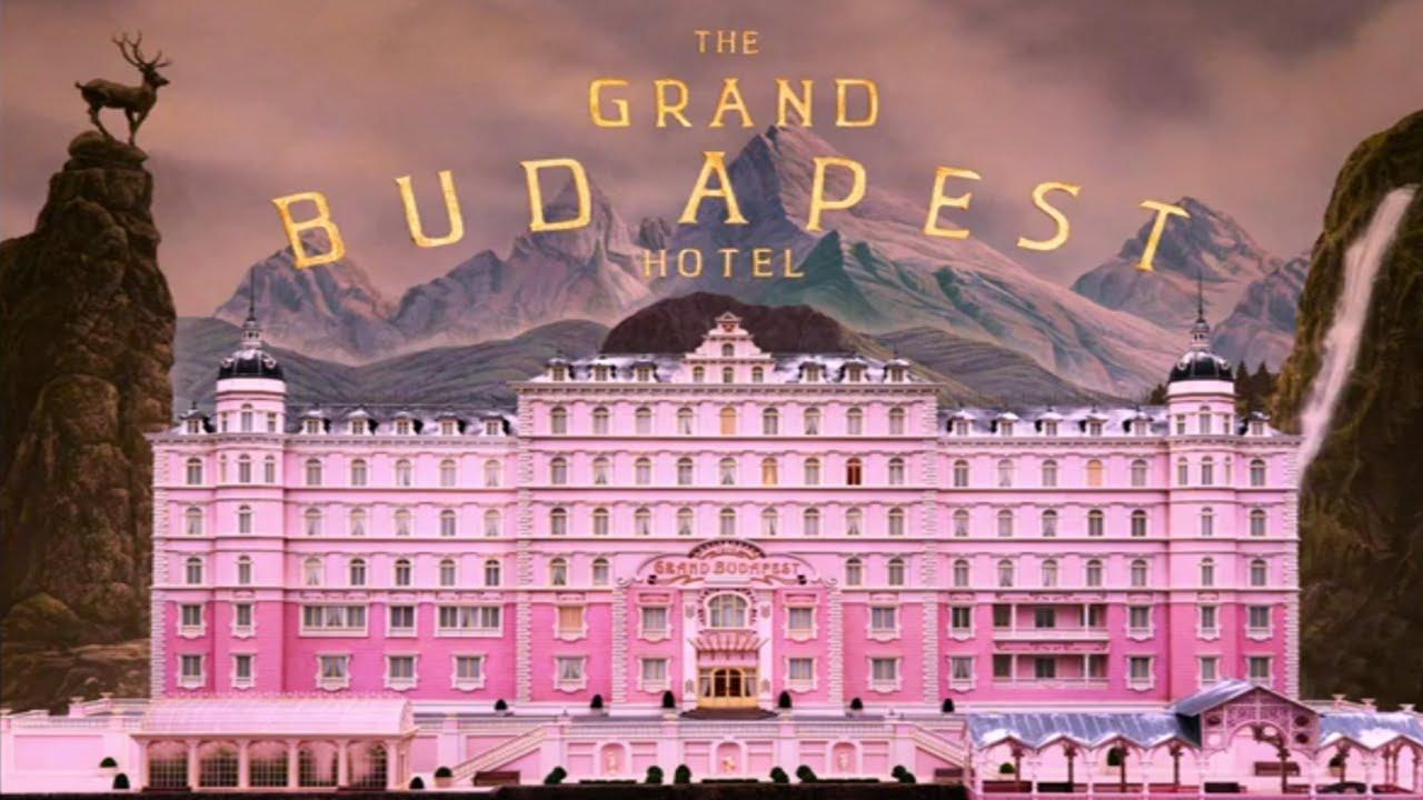 25d1e2e0f3b81fda2cc00aa7855fc3f8-the-grand-budapest-hotel-1468981748