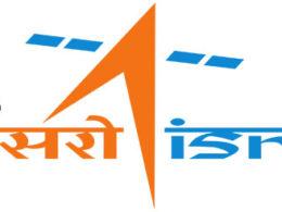 Le contraddizioni indiane: programma spaziale e cacca per strada