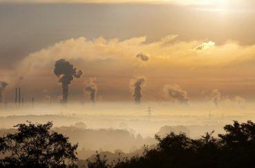 Gli scettici del clima