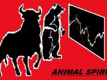 Animal spirits: futuro dell'economia europea?
