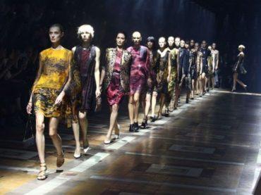 La legge anti-anoressia francese sfama ancora l'industria della moda