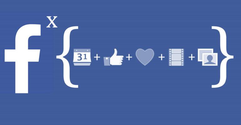 AgendaSetting: la censura al tempo di Facebook