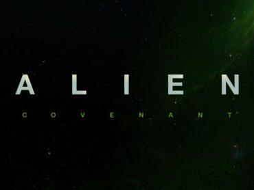 Alien Covenant: Signora mia, i film di una volta e poi più!