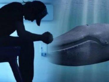Essere e non essere: Blue Whale e Amleto a rovescio