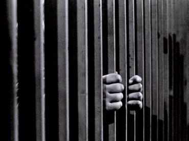 """#AgendaSetting: """"Torna il carcere"""", storia di giornalismo civile e data journalism"""