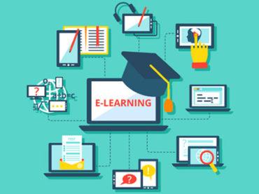 Imparare un lavoro sul web: e-learning per la formazione 2.0